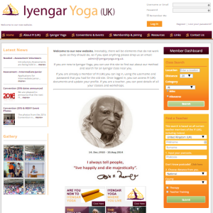 https://iyengaryoga.org.uk/